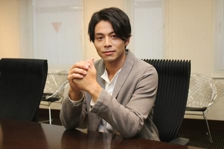 吉沢悠(俳優)の現在は?干された原因は?嫁?吉沢亮?子供?改名?