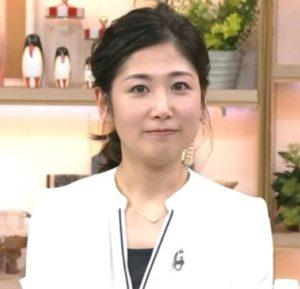 桑子真帆アナが谷岡慎一と離婚!和田正人?大学時代がかわいい!