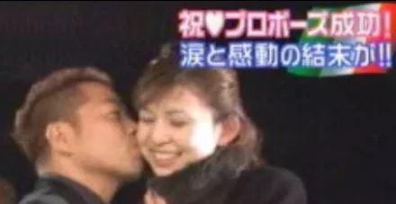 「出川哲朗 阿部瑠理子」の画像検索結果