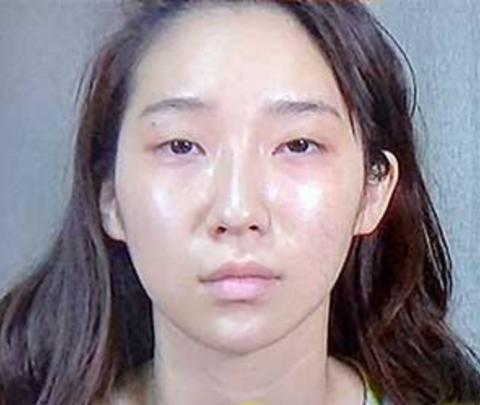 ファーストサマーウイカ本名 ファーストサマーウイカはハーフで韓国人?本名や苗字は?